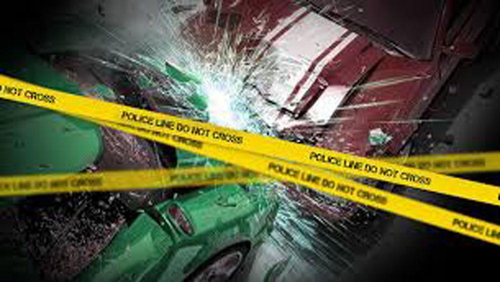 Dishub Surabaya Rilis Hasil CCTV Rentetan Laka di Simpang Maut. Bikin Ngeri Nontonnya. Hati-hati ya Gaess!